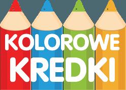kolorowe-kredki.net